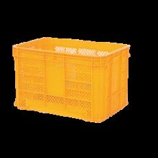 과일상자 5호(대추전용 상자)