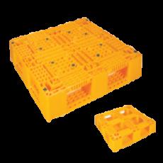 TGO-1111(핸드카용)