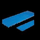 깔판 3호(600x900mm)