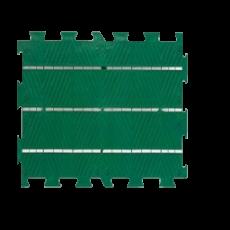 깔판(515x1000mm)